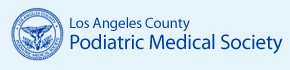 Los Angeles County Podiatric Medical Society